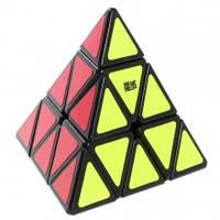 Пирамидка MoYu скоростная, фото 1