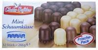 Конфеты Суфле в шоколаде Choco Softies ассорти