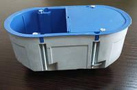 Звукоизоляционная коробка для электроники, фото 1