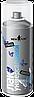 Лак в аэрозоле алкидный Глянец NewTon.Баллон 400 ml.