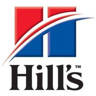 Корм hill's для собак