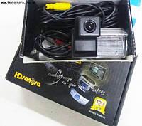 Камера заднего вида для авто 135