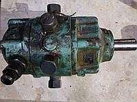 Насос поршневой НА 32/320 32 МРа 44 л/мин лапы