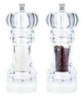 Мельница для перца и соли 14см Con Brio 806СВ