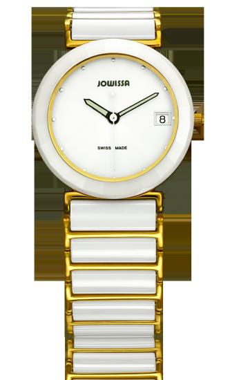 Годинник JOWISSA Ceramic J9.005.M