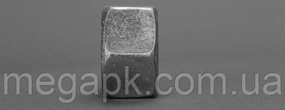 ГОСТ 9064-75 гайки М14 для фланцевых соединений.