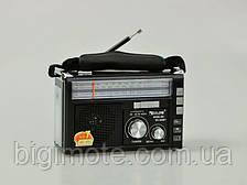 Радиприёмник, радіоприймач, приемник, приймач,радио,радіо, радіола, радиола, Качественный  RX-382 Golon, фото 2