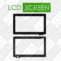 Сенсорный экран для планшета Asus Transformer Book T100 T100TA ( Сайт для оформления заказа WWW.LCDSHOP.NET ), фото 1