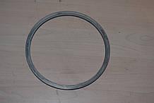 Кольцо газового стыка