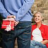 Что подарить девушке или жене на Новый год?