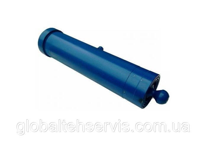 Гидроцилиндр прицепа 2-ПТС-4