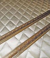 Барные стойки изготовление. Декоративные панели из кожи на заказ