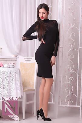 Женское платье №58-5024
