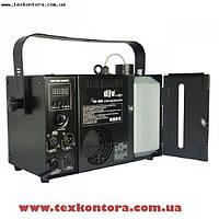 Генератор тумана DJ-300, фото 1