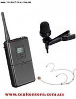 Радиосистемы для экскурсий, радиогид передатчик RG-068T