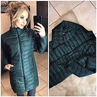 9d3b60c8bb7f Куртка монклер короткая в Украине. Сравнить цены, купить ...