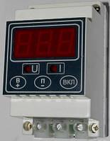 Защита от скачков напряжения Барьер-9 8.5кВт