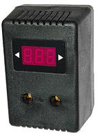 Защита от скачков напряжения Барьер-4П 2,5кВт