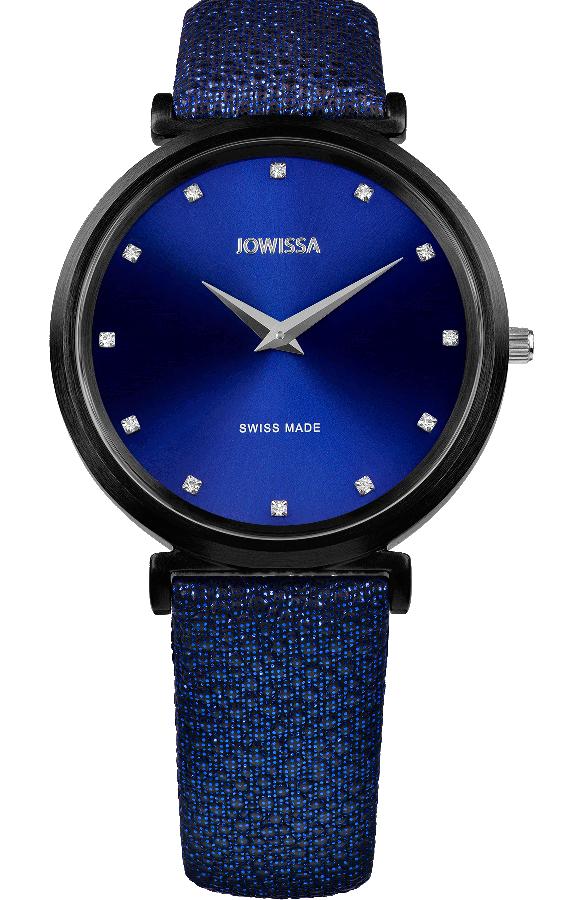 Годинник JOWISSA Fina J6.304.L