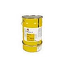 Грунтовочное покрытие SikaCor® EG 1 Phosphat Rapid (B)