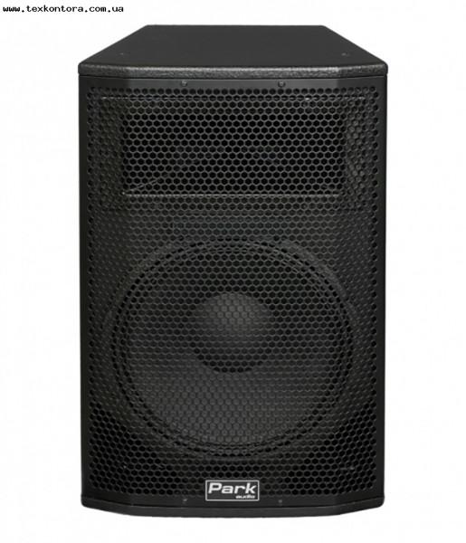 Акустическая система L121 пассивная Park Audio