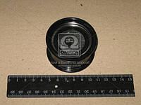 Ролик натяжителя ВАЗ 2112 ремня ГРМ 16-клап (пр-во Ina)
