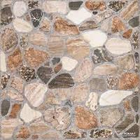 Керамическая плитка для пола 29,8х29,8 керамогранит SORRENTO beige