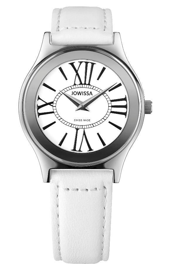 Годинник JOWISSA Siena J4.301.L