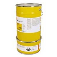 Вязко-эластичное покрытие Sika® Elastomasic TF (B)  (RAL 7037)