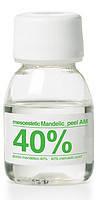 Mesoestetic Миндальный пилинг AM 40% / mandelic_peel AM 40%. 50 мл