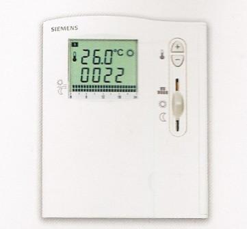 Контроллер температуры программируемый для Volcano