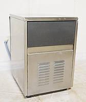 Льдогенератор Brema СВ416W-Q б/у, фото 1