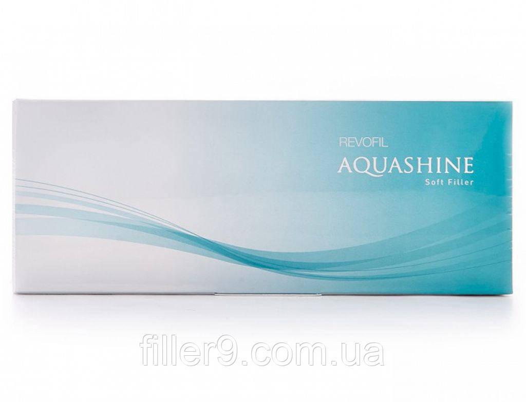 AquaShine Classic (Аквашайн Классик), 1x2 мл