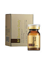 Dermaheal M.Booster Body (Дермагил М-Бустер Боди), 1x100 мг