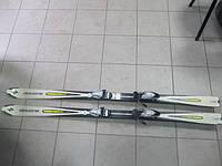 Горные лыжи Blizzard V-matic 23-r 170см.