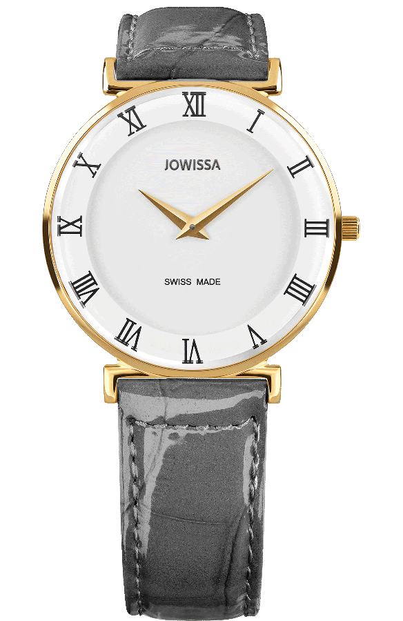 Часы женские JOWISSA Roma J2.225.L