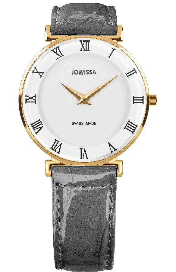 Годинник JOWISSA Roma J2.225.L