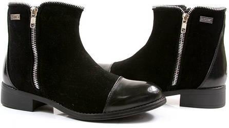 Женские ботинки KARENA