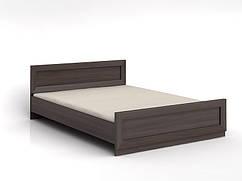 Кровать Largo - PLOZ140