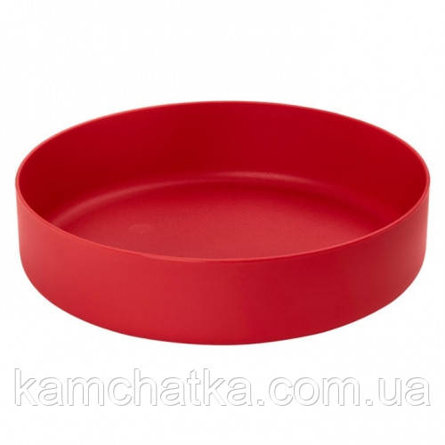 Миска туристическая MSR Deep Dish Plate Small