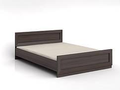 Кровать Largo - PLOZ160