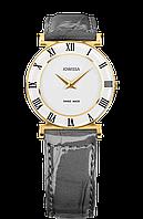 Годинник JOWISSA Roma J2.225.M