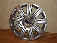 Оригинальные колпаки на колеса Volkswagen Tiguan R16  (ФольксВаген Тигуан) R16 Оригинал- 5N0.601.147