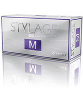Stylage M (Стилейдж М), 1x1 мл