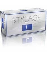 Stylage L (Стилейдж Л), 1x1 мл
