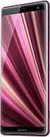 Бронированная защитная пленка для Sony Xperia XZ3, фото 1