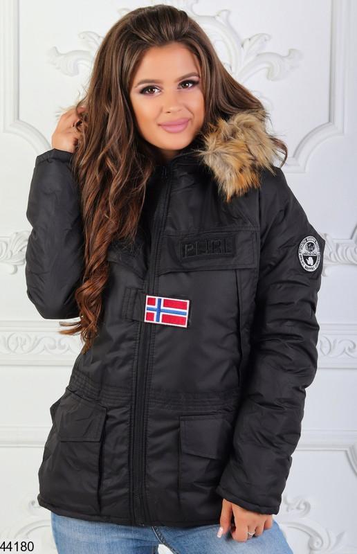 Куртка 44180