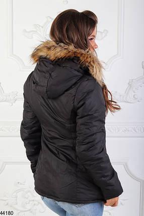 Куртка 44180, фото 2