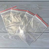 Пакеты zip-lock - где можно приобрести