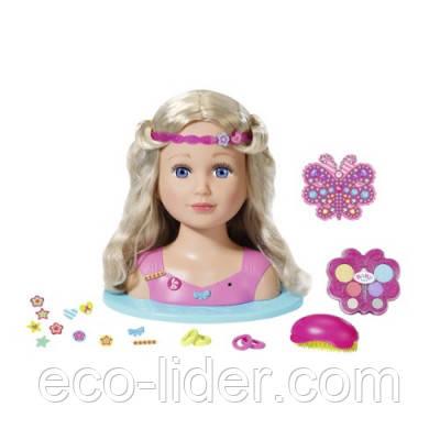 Лялька-манекен MY MODEL - СЕСТРИЧКА (з аксесуарами)